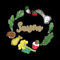 logo-or-sansbaseline.png