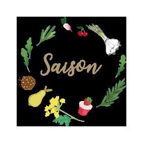SAISON LOGO PNG.png