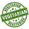 49514622-rubber-stamp-végétarienne.jpg