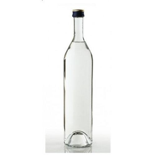 Vignac de Leytron (marque déposée)