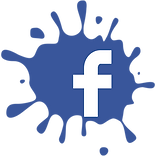 facebook9.png