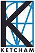 Ketcham-Logo_whiteBG.jpg