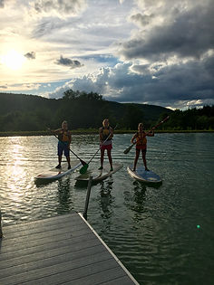Stand Up Paddleboarding, SUP, SUP Binghamton, SUP Ithaca, Stand Up Paddleboard Binghamton, Stand Up Paddleboard Ithaca