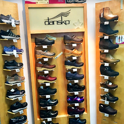 dansko display_edited_edited