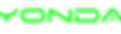 yonda-logo-650x180.png