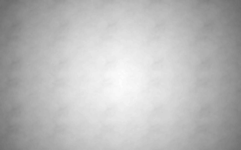 Center%20Gradient%20Transparent_edited.p