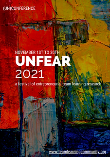 UNFEAR 2021.png