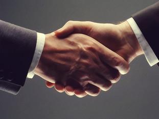Меморандум про співпрацю