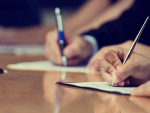 Відбулося чергове засідання робочої групи з розгляду питань дерегуляції у сфері охорони праці та про