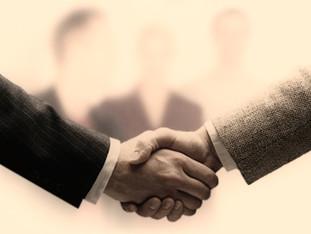 Програма підтримки підприємництва у сфері охорони праці та промислової безпеки