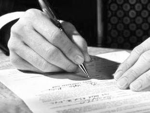 Звернення щодо підтримки та розгляду проекту Закону України