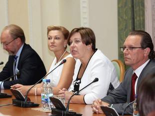 Відзнака Державної регуляторної служби України