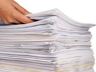 Дніпропетровська обласна організація роботодавців експертних та інспекційних організацій за декларат