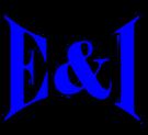 Наказ Держнаглядохоронпраці від 06.12.2004 № 270 підлягає скасуванню, а постанова Кабінету Міністрів