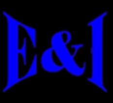 Дніпропетровська організація роботодавців експертних організацій