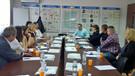 Питання підвищення ефективності системи державного нагляду (контролю) обговорені у Дніпрі