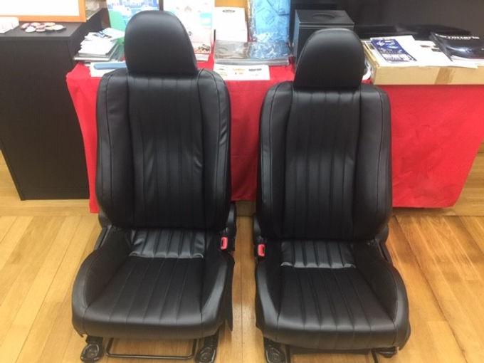 椅子 1014.jpg