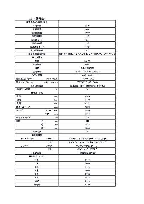 301S スペック表_edited_edited.jpg