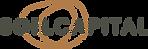 logo-sc-640px.png
