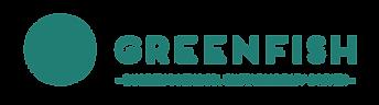 Greenfish_Logo_long+baseline.png