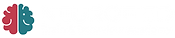 neurofied-brain-behaviour-academy-logo-light-d8fa1d80 (1).png