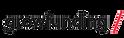logo-growfunding.png