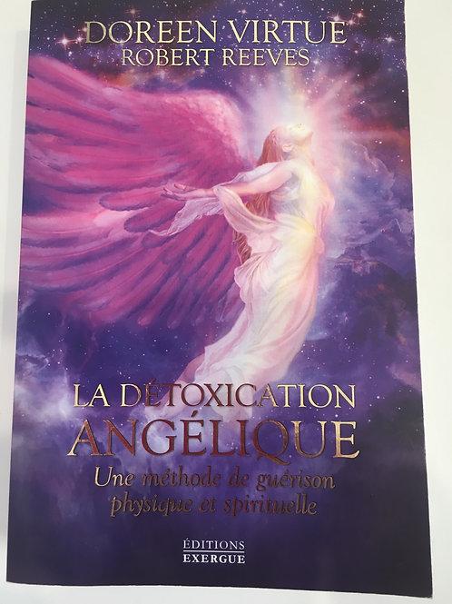 La Détoxication Angélique