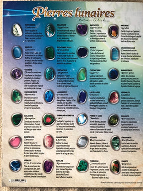 pierres lunaires.jpg