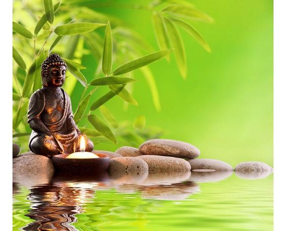 zen-buddha-1024x829.jpg