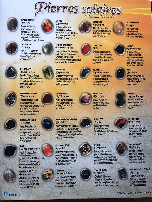 pierres solaires.jpg