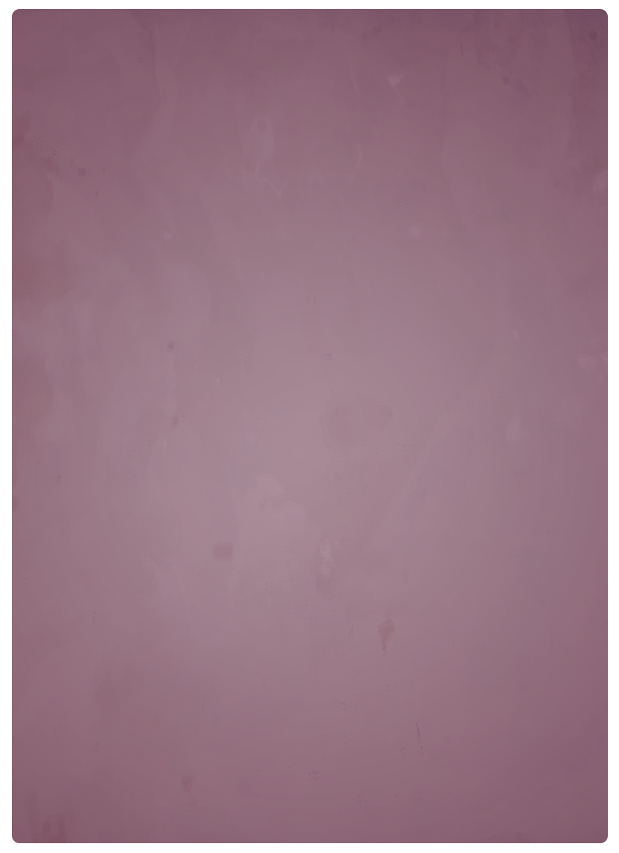 fundin rosa.png