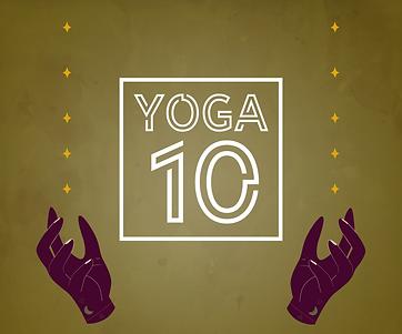 Yoga 10 - CAPA.png