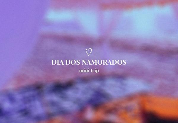 diadosnamorados_edited.jpg