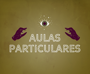 Aulas Particulares - CAPA.png