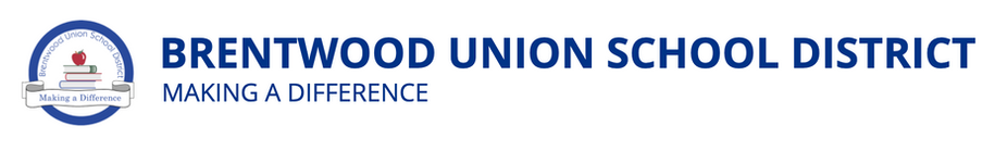 Brentwood Union