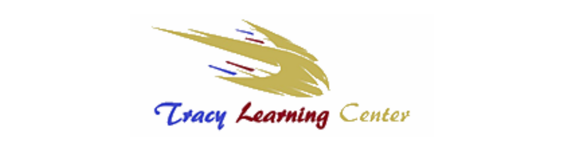 Tracy Learning Center
