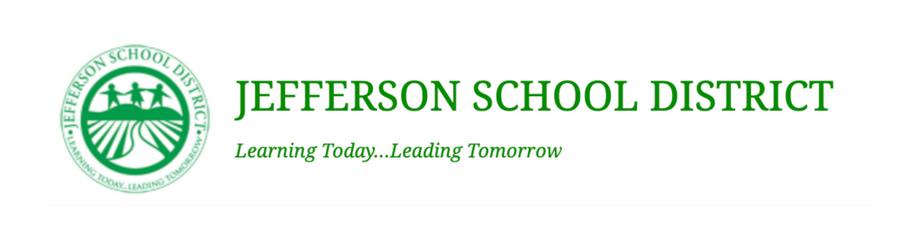 Jefferson School District