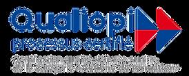 Logo-QualiopiEPS_Moyen-1250x507px_RVB_tr