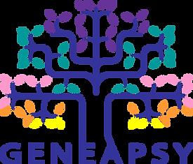 logo geneapsy couleurs 2020 grand.png