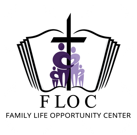 Floc_Logo.png