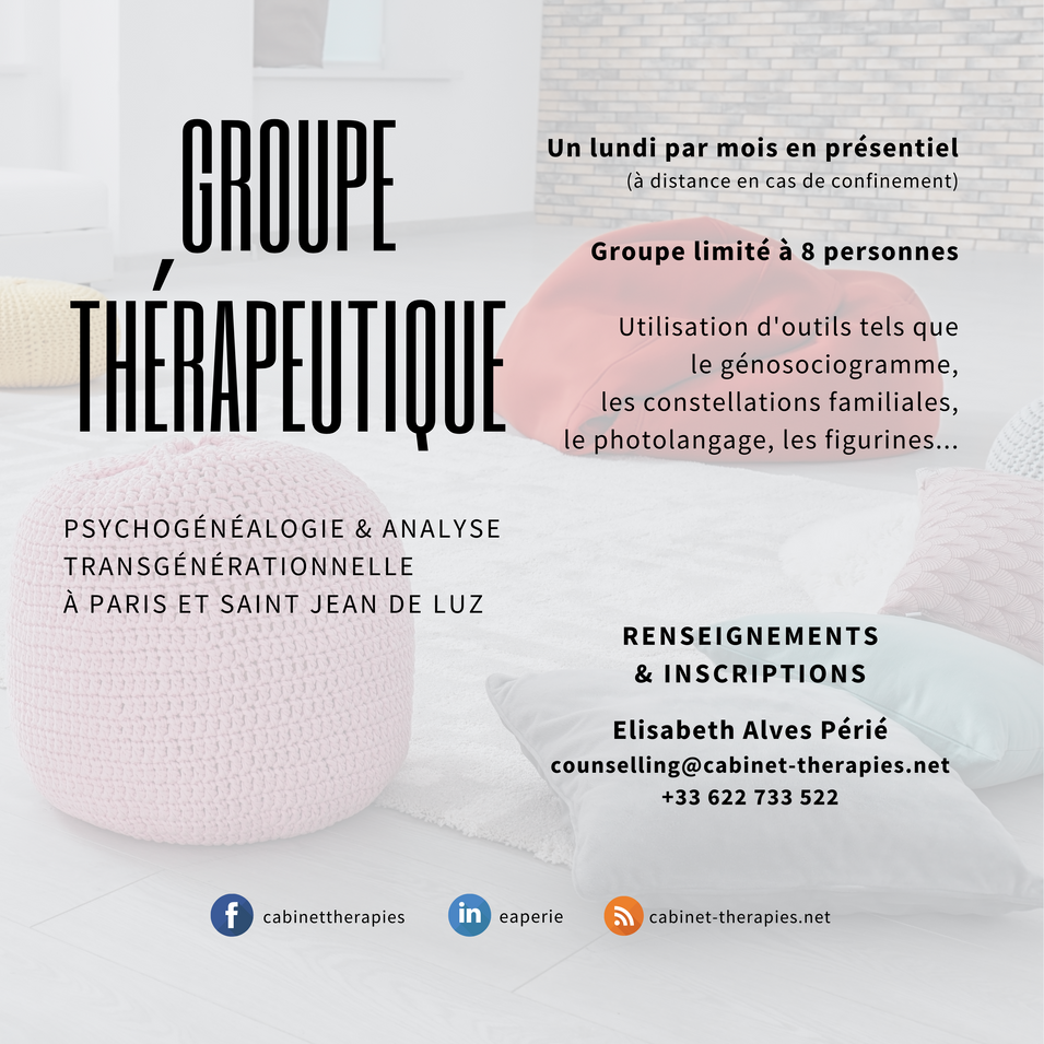 Groupe Therapie_2021_Insta.png