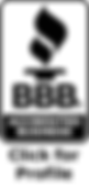 black-seal-81-171-barkhurst-hinojosa-p-c