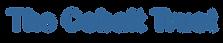 The-Cobalt-Trust-logo.png