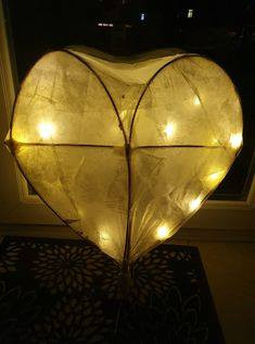 amys lantern.jpg