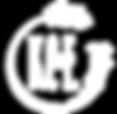 logo white_edited.png