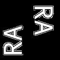 CDS-Partners-Atherton-Logo-4000px.png