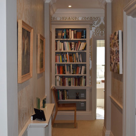 AG corridor bookcase.jpeg