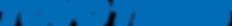 toyo_logo LARGE(1).PNG