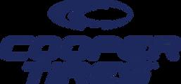 Cooper Tires Logo.png