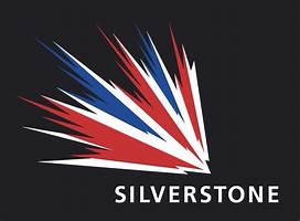 Round One - Silverstone - Swift Hospitality Passes